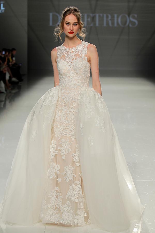 demetrios-wedding-dresses-2018-6
