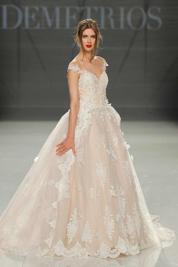 demetrios-wedding-dresses-2018-8