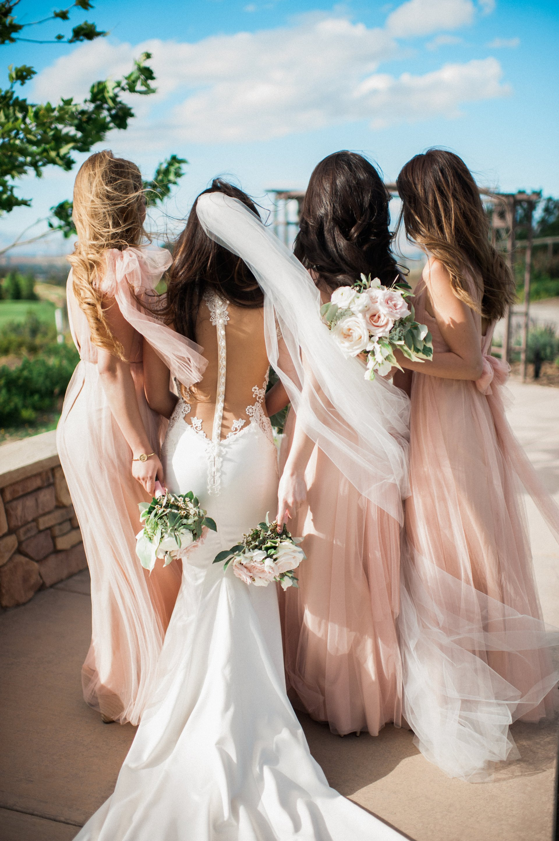 How To Be the Most Beautiful Bride Ever - HONESTLY // Bridal Beauty Inspiration // SHEER EVER AFTER WEDDINGS               bit.ly/Sheereverafter