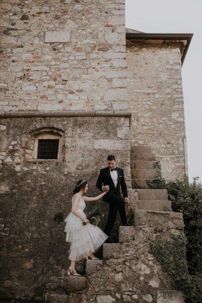 https://junebugweddings.com/wedding-blog/dreamy-pastel-italy-wedding-paolo-bonomelli-boutique-olive-farm/