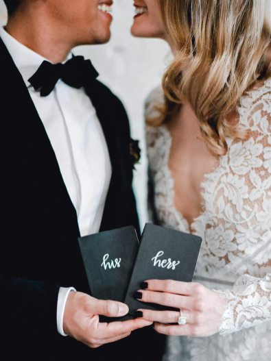 edgy-black-tie-wedding-inspiration-with-a-nod-to-adele-15