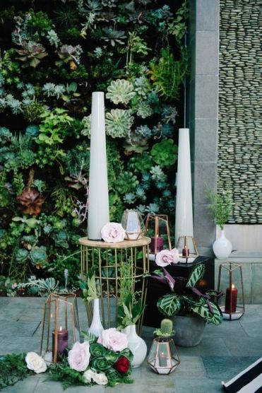 modern_wedding_decor_35