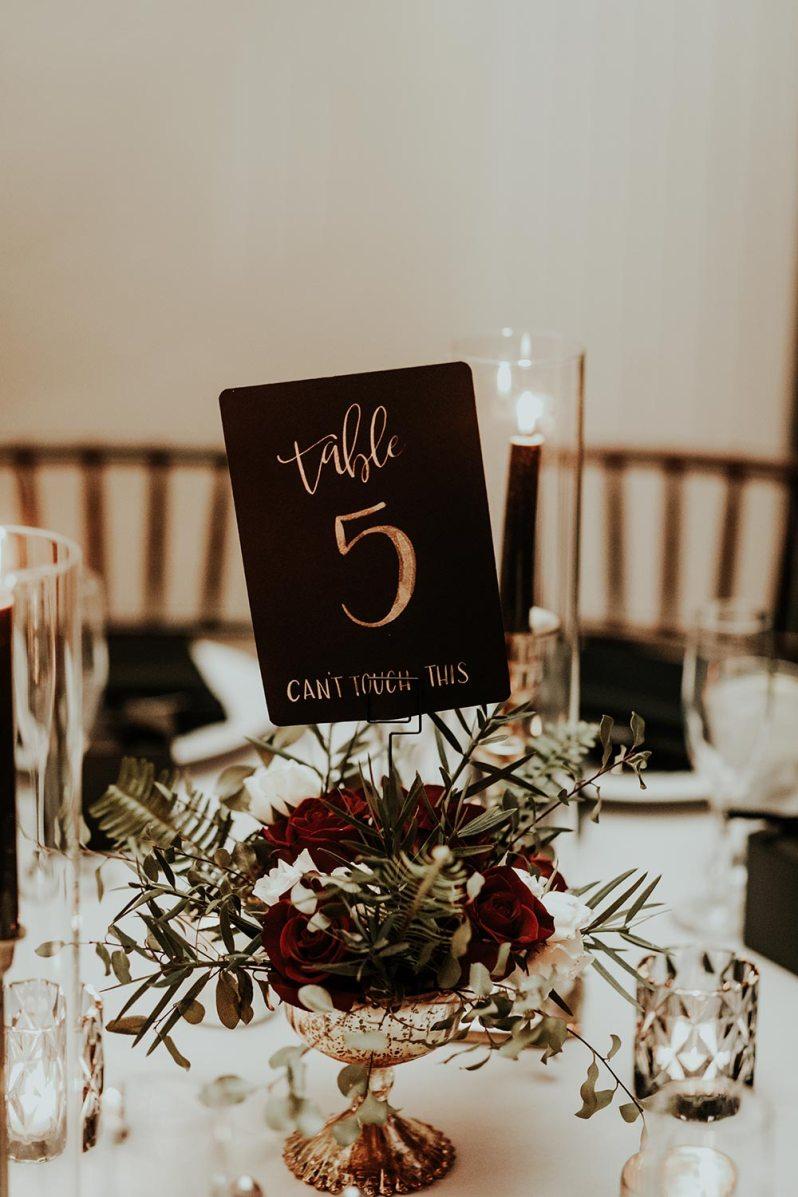 moody-black-tie-wedding-with-deconstructed-florals-34