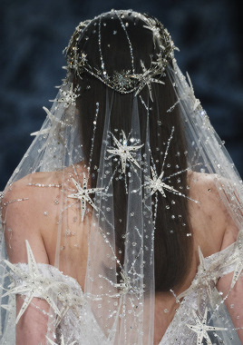 Celestial Wedding Trend // Wedding Inspiration // SHEER EVER AFTER WEDDINGS bit.ly/Sheereverafter