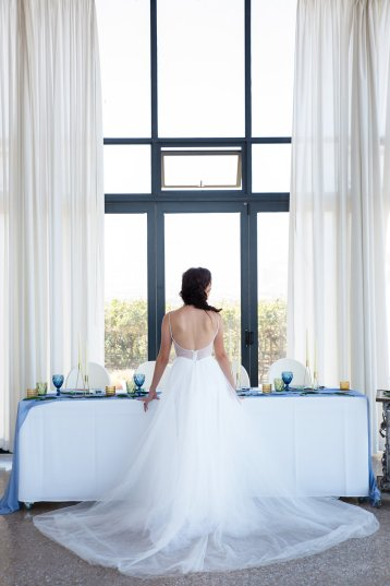 Jaqui_Franco_Wedding_Photography_Cape_Town_Sheer_Ever_After(158of381)