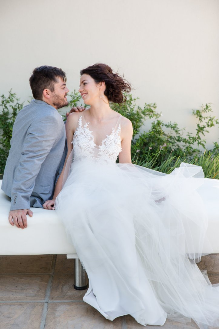Jaqui_Franco_Wedding_Photography_Cape_Town_Sheer_Ever_After(329of381)