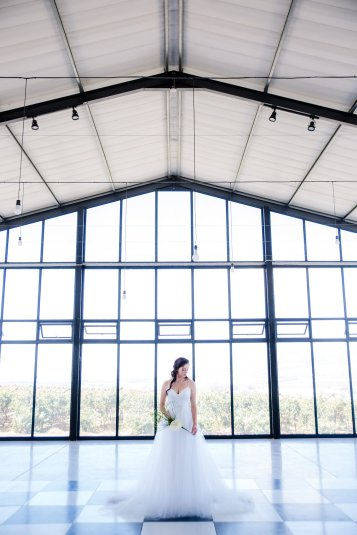 Jaqui_Franco_Wedding_Photography_Cape_Town_Sheer_Ever_After(90of381) - Copy