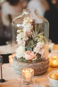 Save on wedding flowers | Sheer Ever After | Your online maid of honor