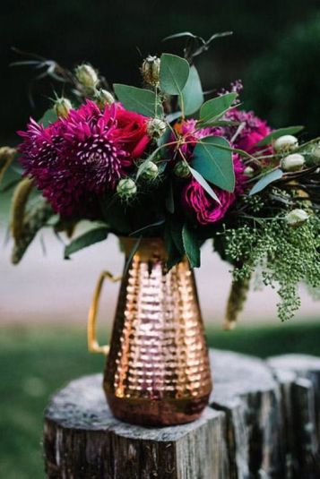 2019 wedding color trends | Sheer Ever After | Your online maid of honor