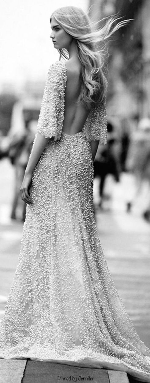 Pearl embellished wedding dresses and accessories   Sheer Ever After   Your Online Maid of Honor