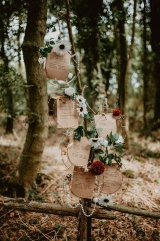 Wedding planning can be this easy   SheerEverAfter.com   Your online maid of honor