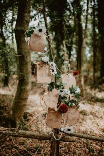 Wedding planning can be this easy | SheerEverAfter.com | Your online maid of honor