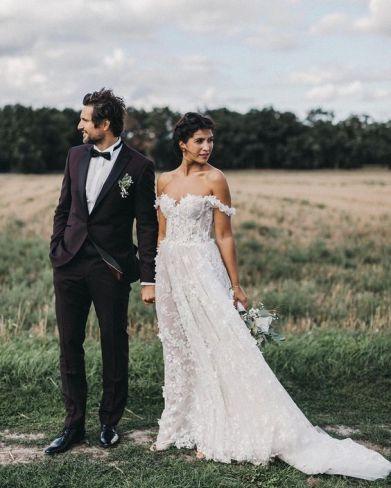 Simple WeddingPlanning   SheerEverAfter.com   Your online maid of honor