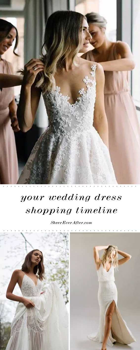 #wedding #weddingdress #bridal #bridalshop #bridalgown #weddingideas