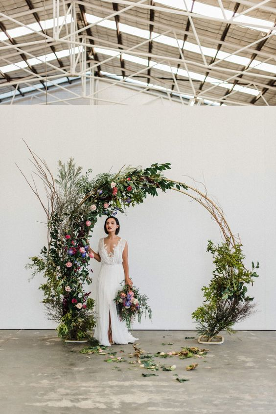 https://nouba.com.au/industrial-wedding-venue-fremantle-perth