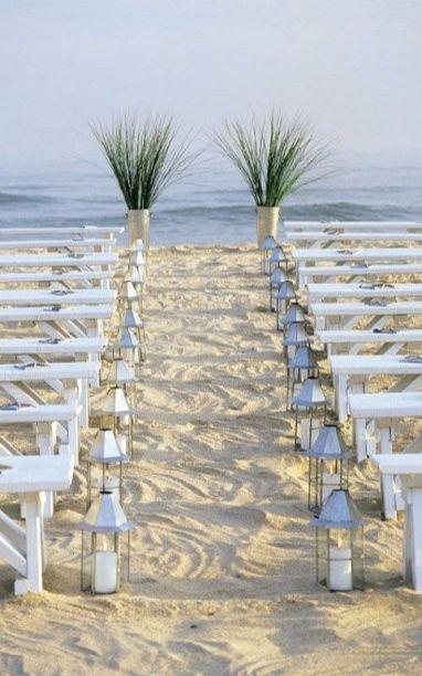 http://happywedd.com/decor/45-beach-wedding-aisle-decor-ideas.html?epik=0RaZlEvIWX-19