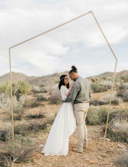 https://www.brides.com/gallery/modern-ceremony-backdrop-ideas