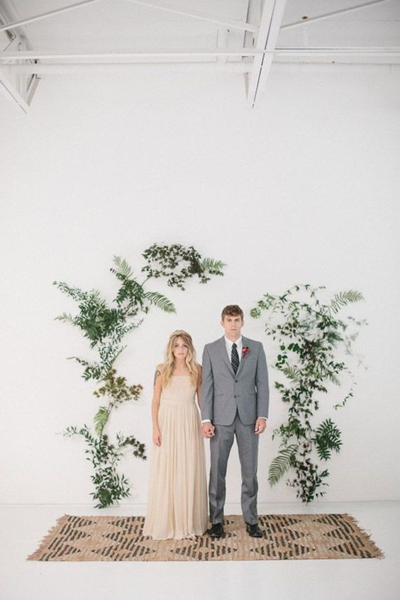 http://www.100layercake.com/blog/2015/02/24/organic-bohemian-wedding-inspiration-boho-wedding-ideas/