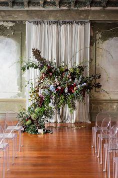https://nouba.com.au/directory/pomp-splendour-melbourne-wedding-florist