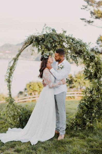 https://www.elegantweddinginvites.com/wedding-blog/25-trending-wedding-altar-arch-decoration-ideas/