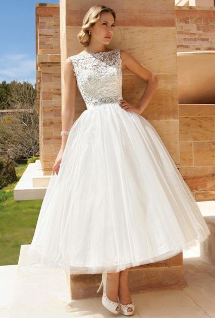 Wedding gown shopping advise @Sheer ever after