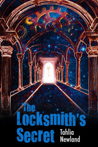 01The_Locksmiths_Secretweb