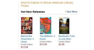 hot-new-release-in-african-american-literature-2