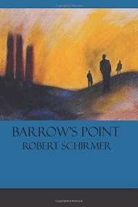 barrowspoint
