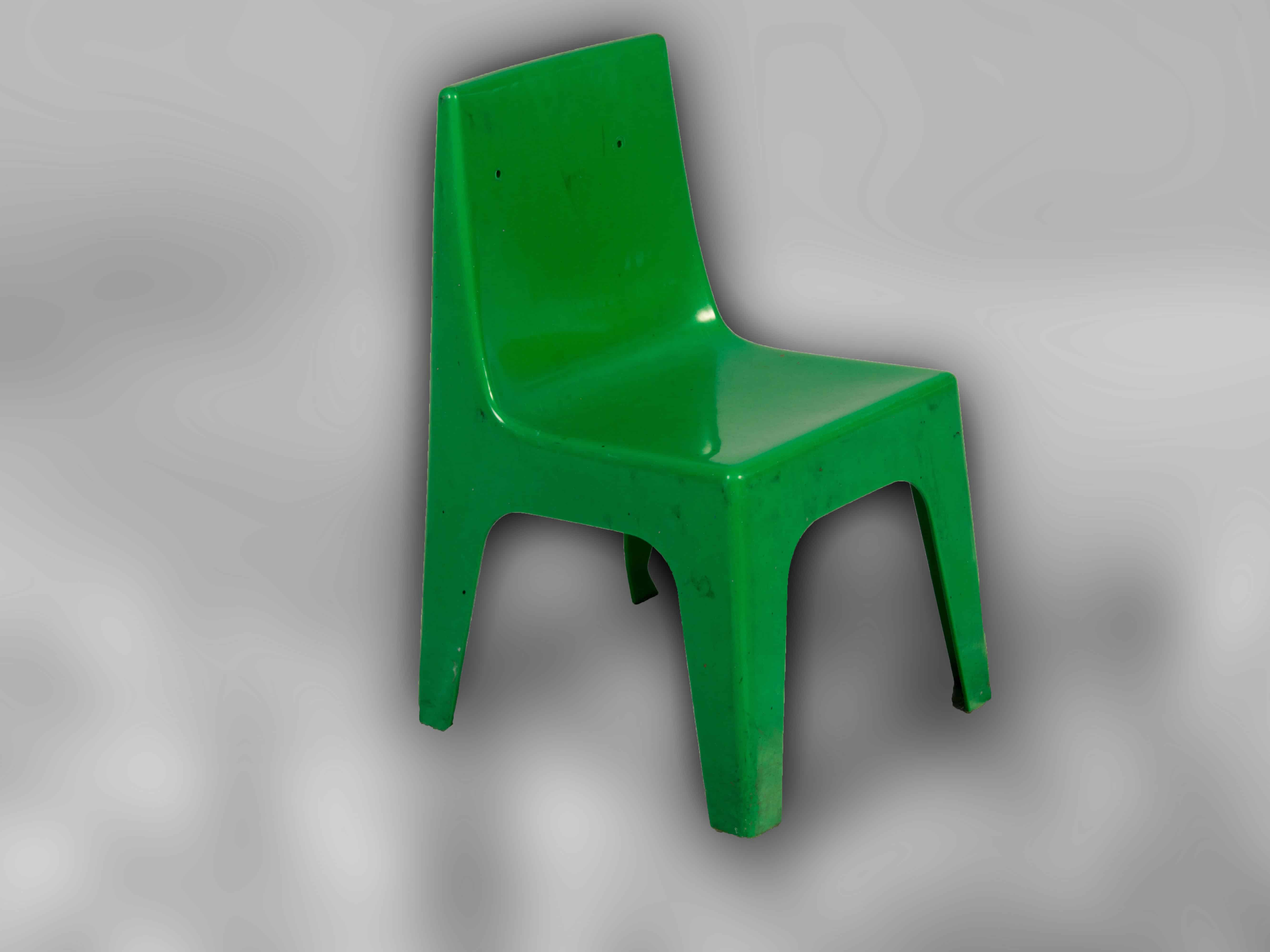 Plastic Kids Chairs Plastic Kids Chairs Armless