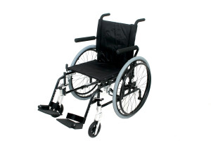 wheel chair prices leather reclining chairs uk wheelchairs homecare pressure care products south africa manual