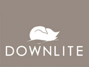 purchasing a downlite comforter