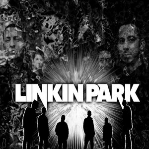 Download linkin park figure 09 rock sheet music pdf
