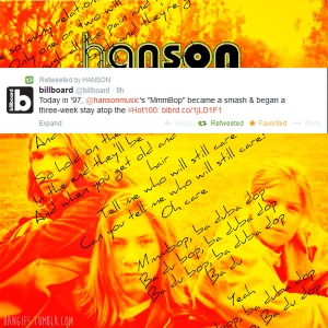 Download hansom a minute without you rock sheet music pdf