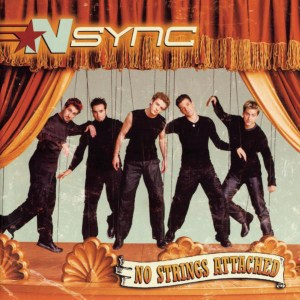 Download n sync i will never stop rock sheet music pdf