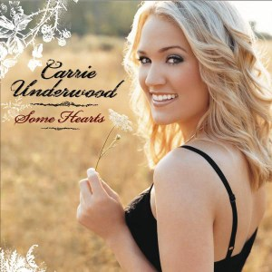 Download Carrie Underwood Thats Where It Is sheet music free