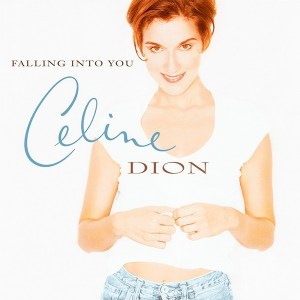 Download Celine Dion Fly sheet music free