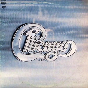Download Chicago To Be Free sheet music free