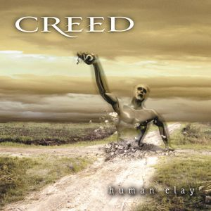 Download Creed Say I sheet music free