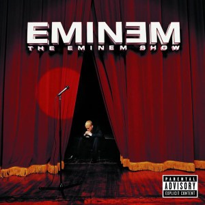 Download Eminem Say Goodbye Hollywood sheet music free