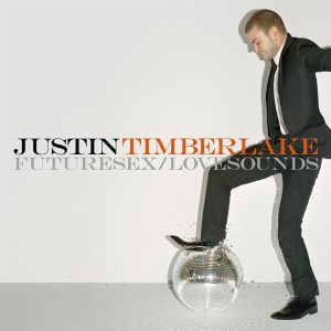 Download Justin Timberlake Until The End Of Time sheet music free
