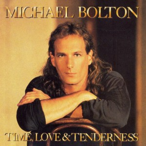 Download Michael Bolton Were Not Makin Love Anymore sheet music free