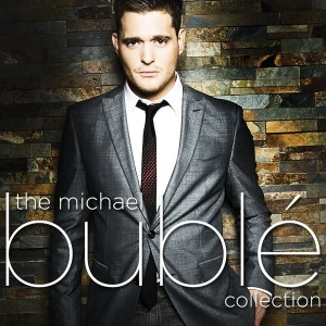 Download Michael Buble Someday sheet music free