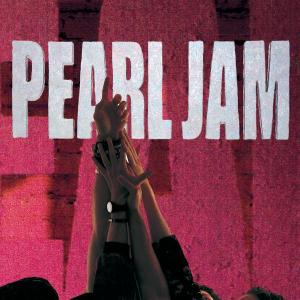 Download Pearl Jam Release sheet music free