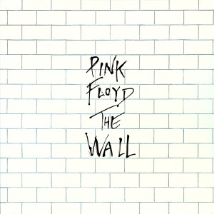 Download Pink Floyd Empty Spaces sheet music free