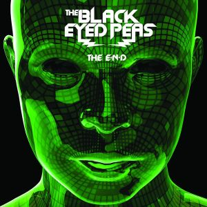 Download The Black Eyed Peas Now Generation sheet music free