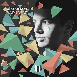 Download Alle Farben Bad Ideas sheet music free