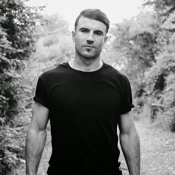Download Sam Hunt Body Like A Back Road sheet music free