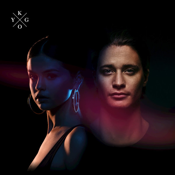 Download Kygo It Aint Me ft. Selena Gomez sheet music free
