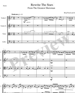 Rewrite the stars strings quartet-page-001