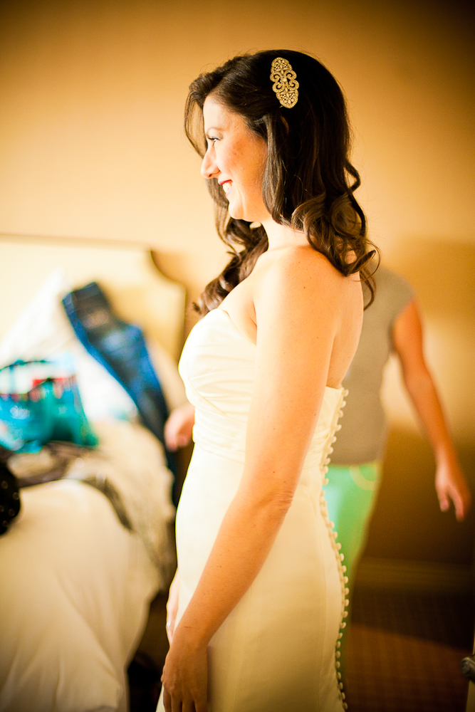 Phoenix Wedding Photographers Linda  Nathan at South Mountain Big Ramada